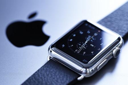 La primera WWDC con el Apple Watch: ¿Qué podemos esperar?