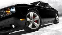 Dodge Challenger SRT8, el vídeo oficial