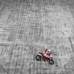 Foto 31 de 76 de la galería ducati-hypermotard-950-2019 en Motorpasion Moto