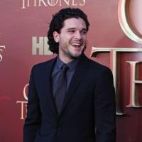 Tú sí que sabes, Jon Snow