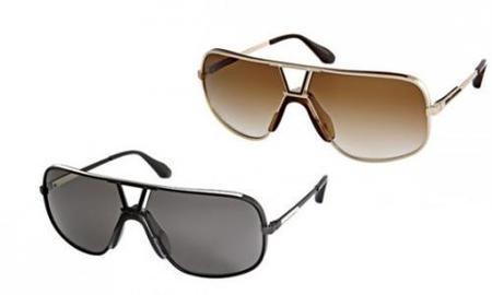 Dita Legends, nuevas gafas de sol para hombre