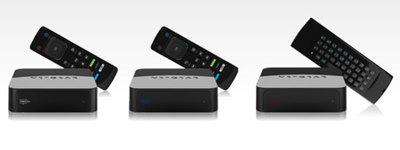 NeoTV de Netgear, una renovación de gama que apuesta fuerte
