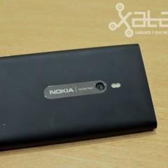Foto 11 de 15 de la galería nokia-lumia-800-prueba-hardware en Xataka