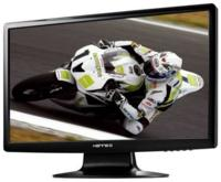 Monitores HH de Hannspree con resolución FullHD