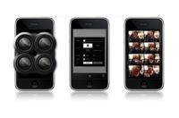 QuadCamara y haz de tu iPhone una cámara lomo