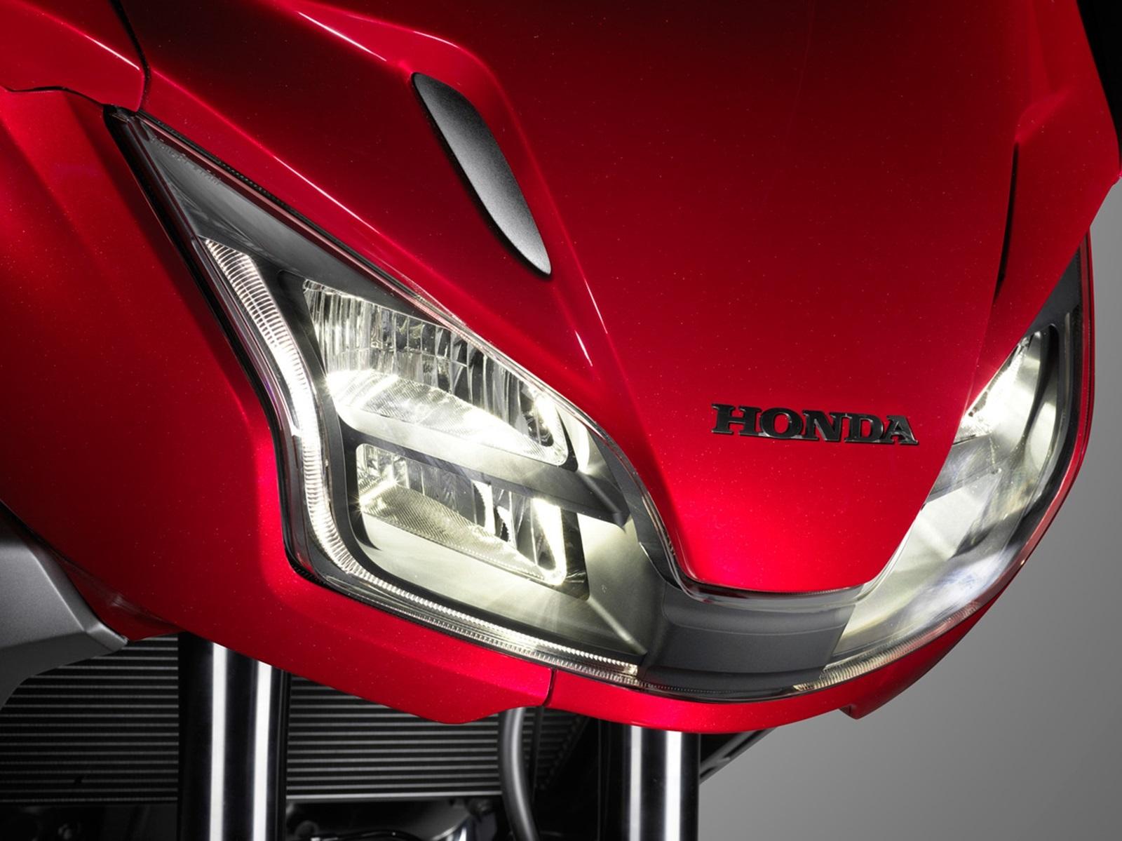 Foto de Honda VTX 1300 en detalle (9/20)