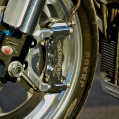 avinton-motorcycles-cafe-racer-a-la-francesa