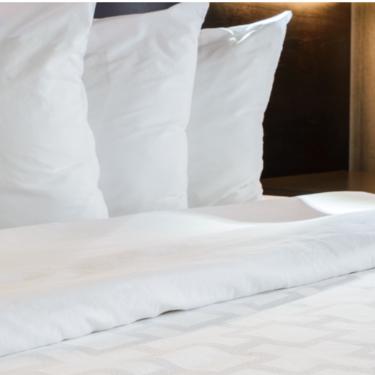 3 consejos para elegir la almohada adecuada (y dormir así mejor)