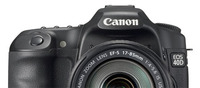 Nuevo firmware 1.0.5 para la Canon 40D