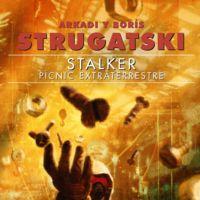 Gigamesh publicará 'Stalker: Picnic extraterrestre' de los hermanos Strugatski