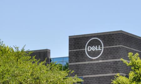 Dell y VMware llegan a un acuerdo: qué implica que la segunda vuelva a ser una empresa independiente