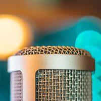 Cómo sincronizar las grabaciones de Notas de voz en todos nuestros dispositivos