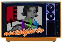 'Programa Más o Menos Multiplicado o Dividido', Nostalgia TV