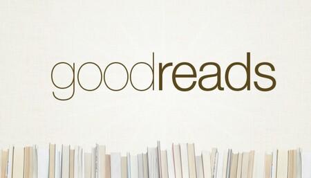 """O me pagas o te hundo tu libro con malas críticas"": el terrible problema de Goodreads con el 'review bombing'"