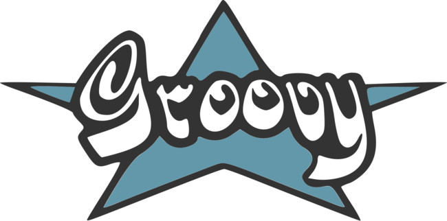 Mejora tu código Java usando Groovy