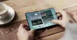 Un teléfono que se puede doblar es posible en 2016, según Samsung