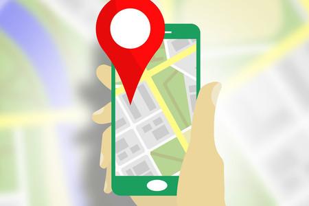 Cómo crear un acceso directo a tus rutas habituales de Google Maps
