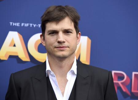 Condenan a muerte al hombre que asesinó a la ex novia de Ashton Kutcher poco antes de que él llegara