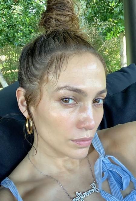 Las Mujeres Más Guapas Del Mundo Sin Maquillaje