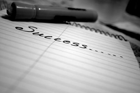 Cuando una 'start-up' con pocos recursos consigue alcanzar el éxito: el caso de Goldstar