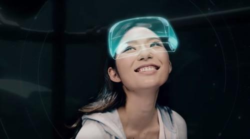 Project Morpheus se transforma en Playstation VR: estos son sus primeros juegos [TGS 2015]