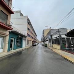 Foto 21 de 70 de la galería iphone-12-pro-galeria-1 en Xataka