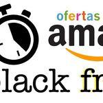9 bajadas de precio en Amazon que nos preparan para los descuentos del Black Friday