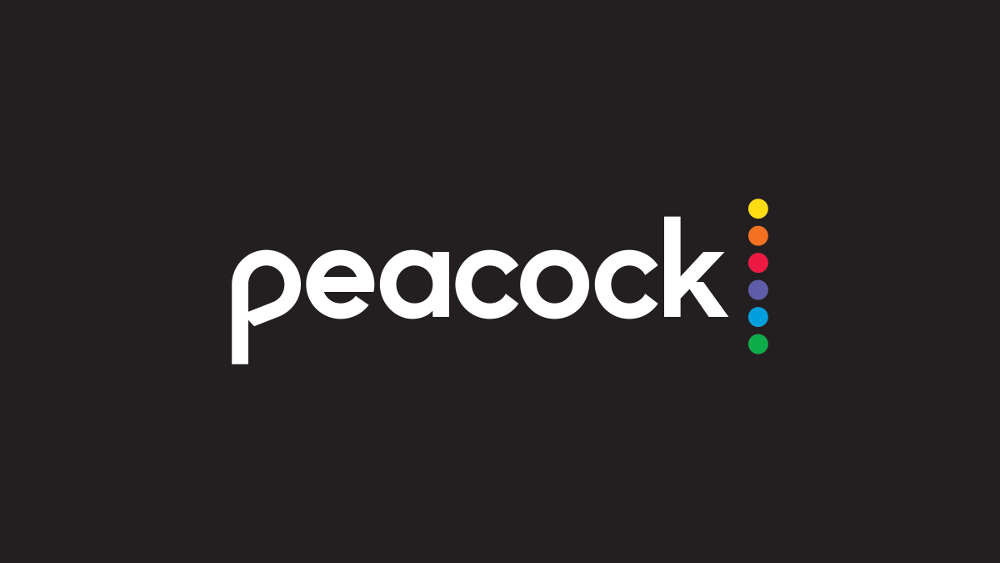 NBC Universal announces Peacock, its streaming service that will arrive with reboots of