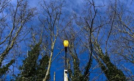 La factura de la luz puede volver a ser cada dos meses