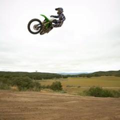 Foto 41 de 42 de la galería nueva-kawasaki-kx450f-2013-de-la-experiencia-del-ama-supercross-y-motocross-a-tu-garaje-accion en Motorpasion Moto