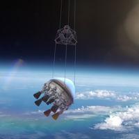 Bloostar, la tecnología española para poner satélites en órbita, más cerca de hacerse realidad