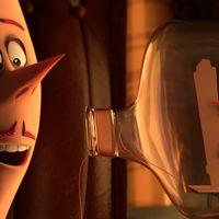 Netflix va con todo contra Disney, y anuncia 13 producciones infantiles originales y exclusivas