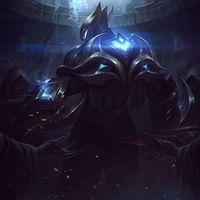 League of Legends: Riot prepara mejoras importantes para las definitivas de Zed y de Talon