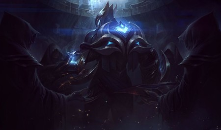League of Legends: Riot prepara mejoras importantes para las definitivas de Zed y de Talon
