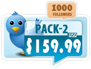 1000-buy-targeted-twitter-followers.png
