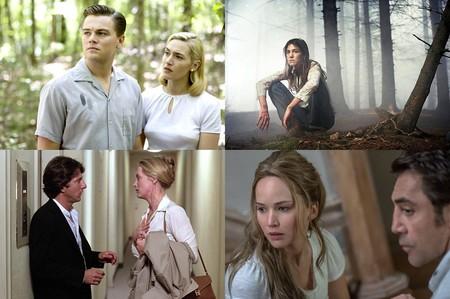Las 21 mejores películas antirrománticas para la gente que odiamos San Valentín