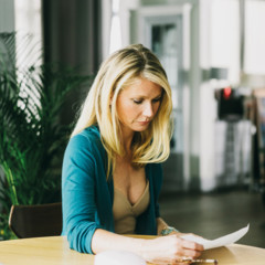 Foto 1 de 9 de la galería ya-estan-aqui-las-primeras-imagenes-de-gwyneth-paltrow-como-flamante-imagen-de-tous en Trendencias