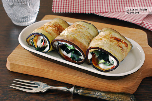 Navidad vegetariana: las mejores recetas para compartir en la mesa de Nochebuena