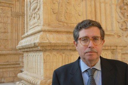 """José Mariano Gago rectifica: """"Se trata de una incorrecta interpretación de un debate complejo"""""""