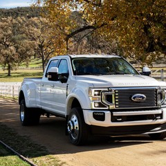 2020-ford-super-duty