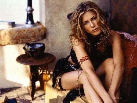 ¿Aceptará Jennifer Aniston posar para Playboy?