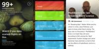 Summly, una app que selecciona y resume las noticias que nos interesan