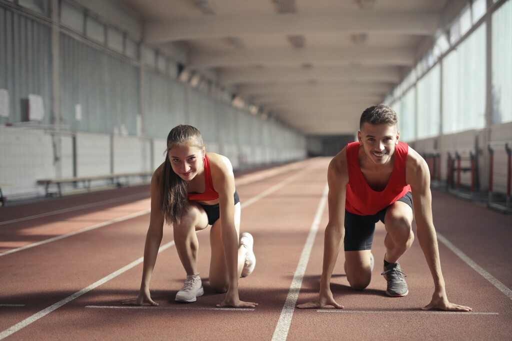 Descuentazos en Sprinter con rebajas del 25% en sudaderas, camisetas o pantalones deportivos  Nike, Puma, Fila o Adidas
