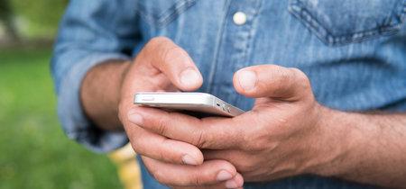 Cómo actualizar WhatsApp a la última versión, incluyendo acceder a su futuro con la beta