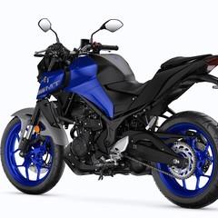Foto 4 de 25 de la galería yamaha-mt-03-2020 en Motorpasion Moto