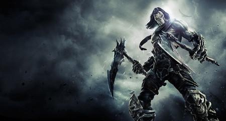 """Nordic Games: """"Estamos comprometidos con Darksiders"""""""