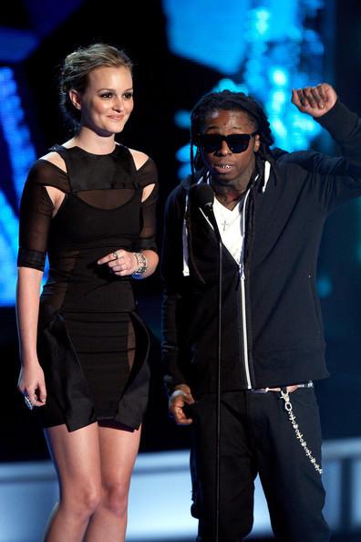 Foto de  MTV Movie Awards 2009 (40/49)