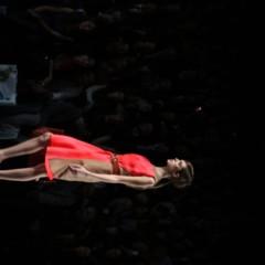 Foto 35 de 106 de la galería adolfo-dominguez-en-la-cibeles-madrid-fashion-week-otono-invierno-20112012 en Trendencias