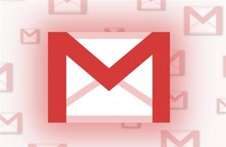 Google cambia sus ToS para Gmail: sí, escanean todos los correos