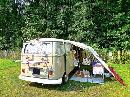Camping 1106782 1920